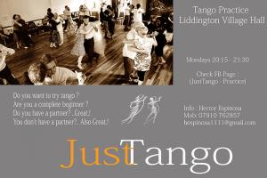 Tango800